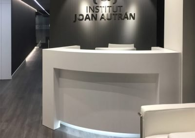 Instituto Joan Autrán