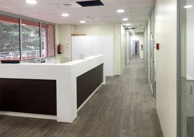 Hospital-Sant-Rafael-06-1024x768
