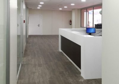 Hospital-Sant-Rafael-07-768x1024