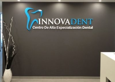innovadent-01