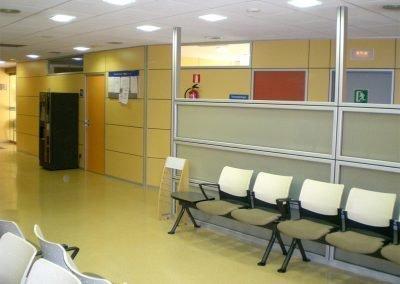 Centro Médico Meisa