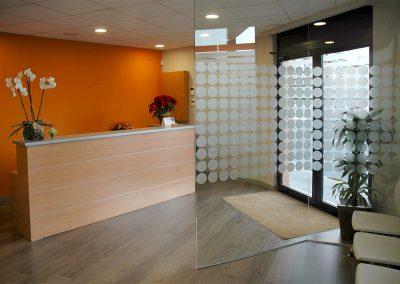 Clínica Dental Dra. J. Papaseit