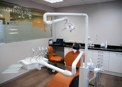 Clínica Dental Dra. J. Papaseit