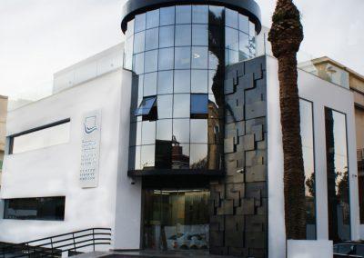 Clinica Tanger