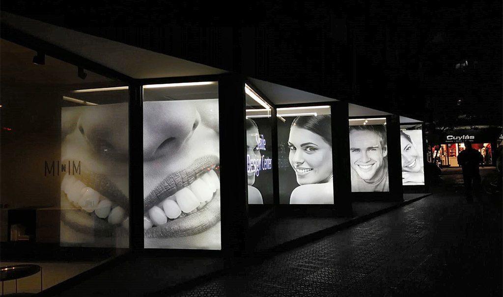 Tendencias de las clínicas dentales en el 2020
