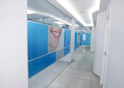Rocha Dental