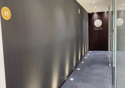 Clínica Dental Anglada-Santaló
