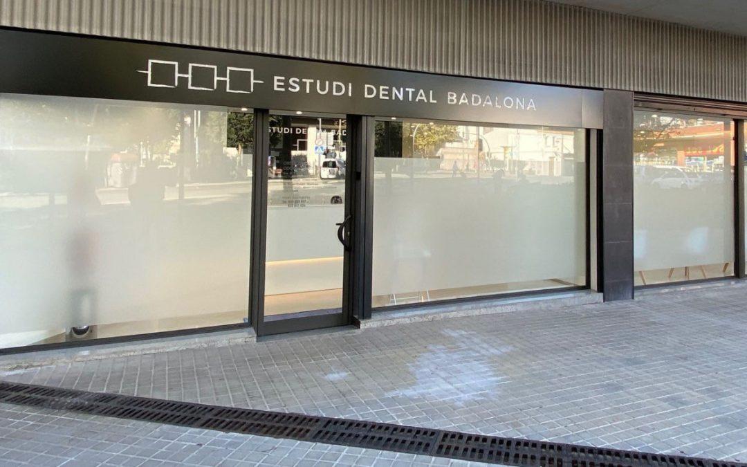 Clínica Dental Badalona