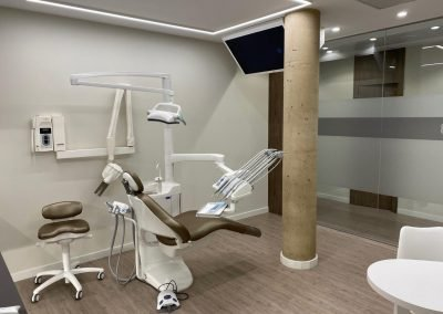 Estudi Dental HERAS
