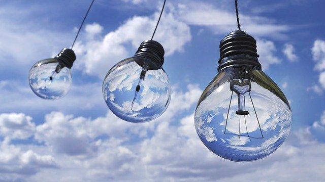 Iluminación en clínicas